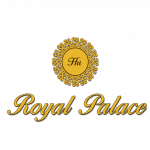 logo goud
