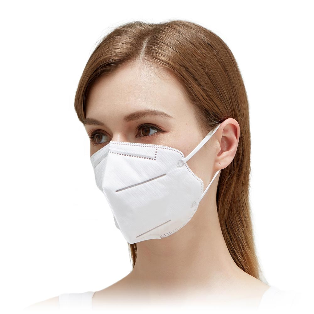 kn95-medical-mask-1