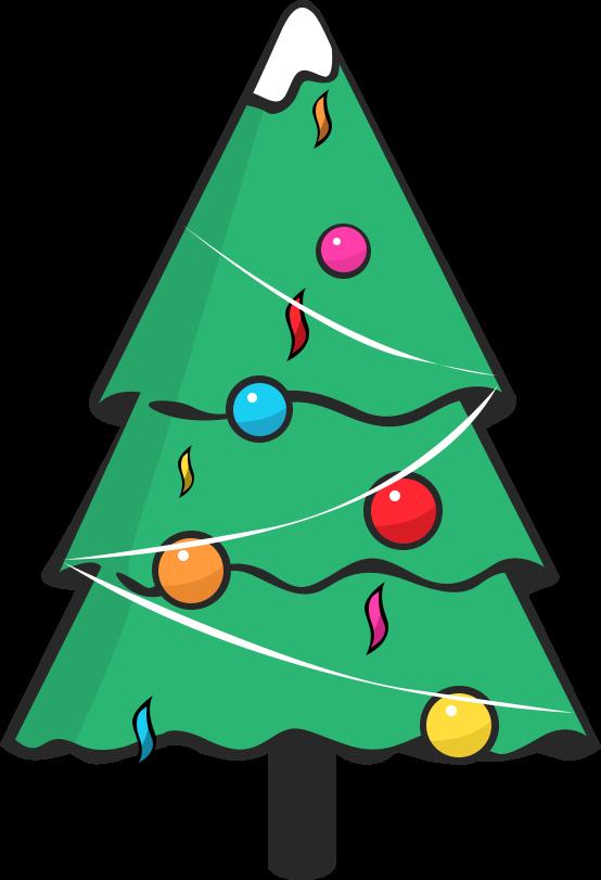 tree1 1